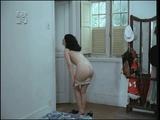 Helena Ramos in Crazy - Um Dia Muito Louco