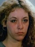 Antonella giacomini nude 1982 - 5 1
