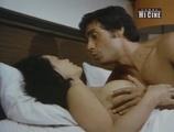 And Paul Veronica echegui free nude scene clip Biryukovs