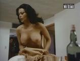 Interracial Veronica echegui free nude scene clip