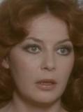 Gillian bray la morte risale a ieri sera 1970 - 1 9
