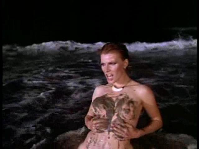 Angelica chain buenas y con movidas 1983 - 2 part 9
