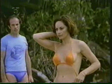 Neide nackt Ribeiro nudity Archives