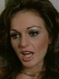 Zilda Mayos nude scenes