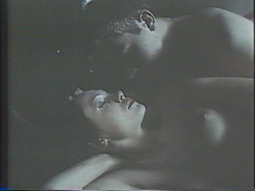 Grazyna trela luk erosa 1987 - 1 3