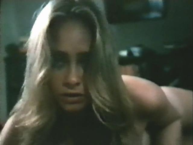 Linda Hayden Pussy 65