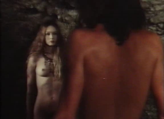 Camille keaton nude camille keaton naked camille keaton